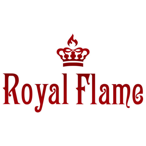 Royal Flame