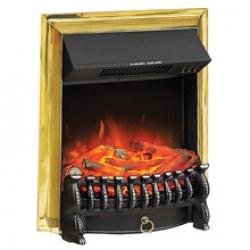 Классические очаги Royal Flame